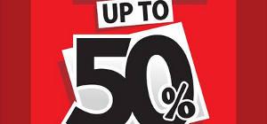 Get Discount 50%