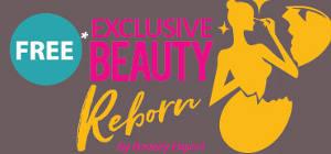 Free Beauty Squad Express