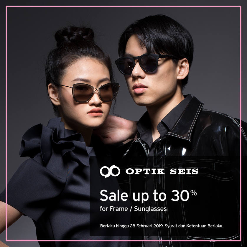 Get Sale Up To 30%