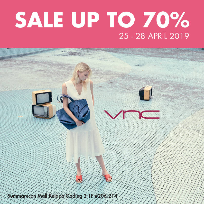 SALE up 70% off