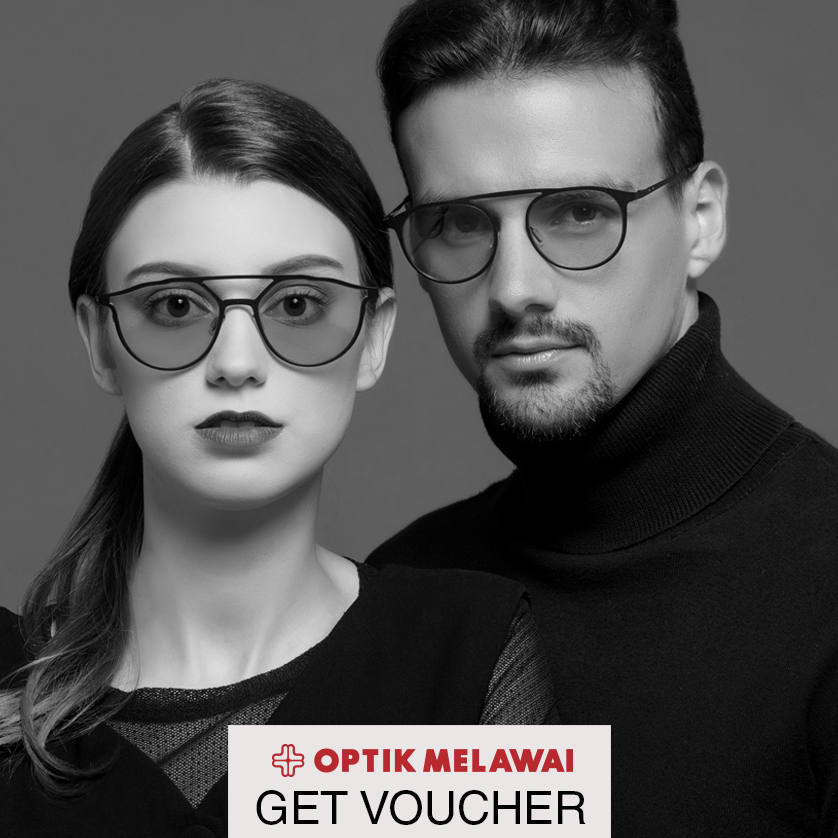 Get Free Voucher Discount