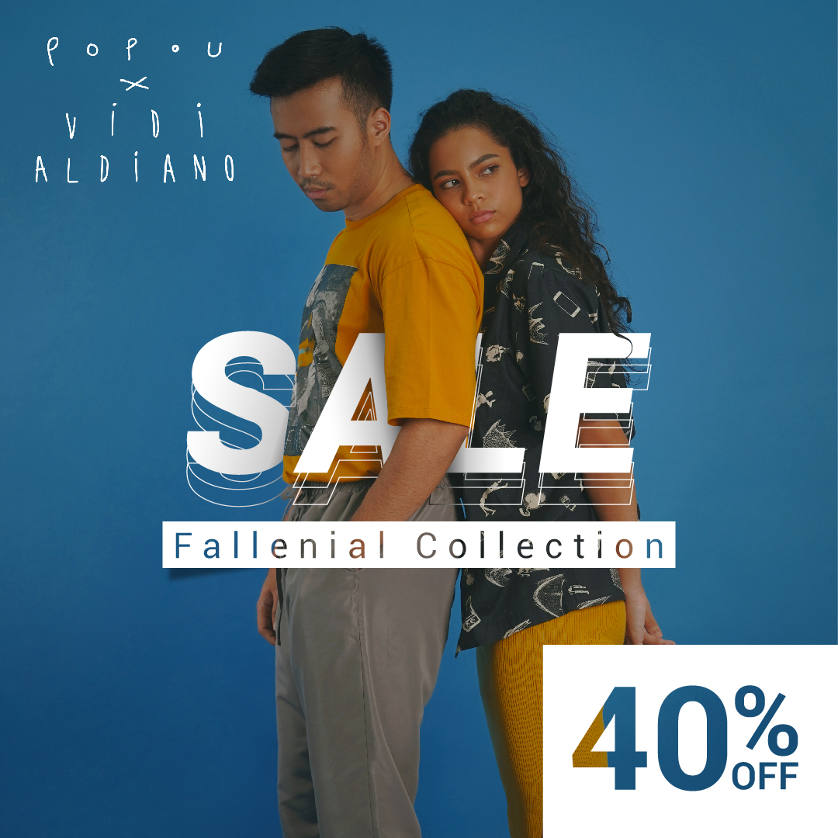Get Up To 40% Off Now!