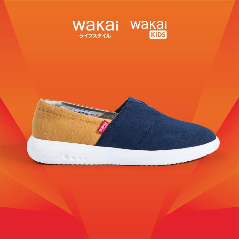 Wakai October Deals!
