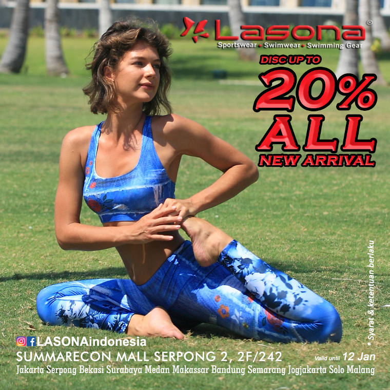 Get Discount Up To 20% Off