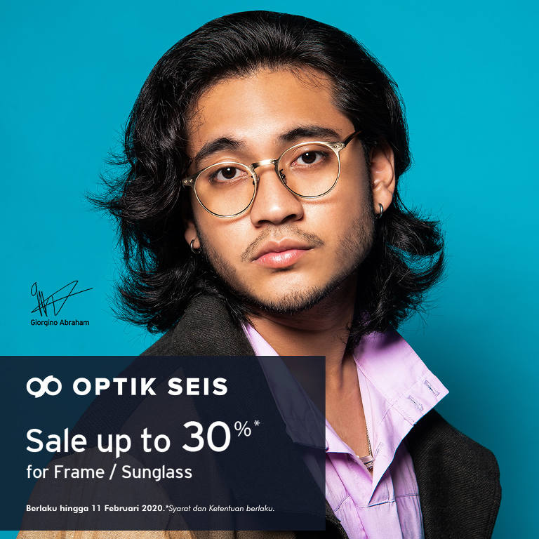Enjoy Sale Up To 30%