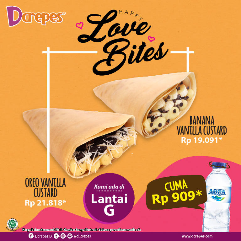 Get Special Price