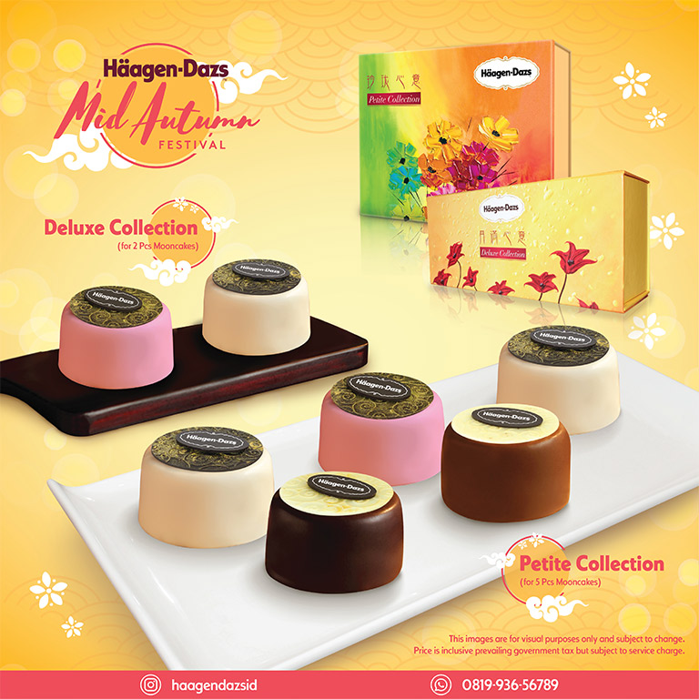 thumb-Haagendazs-Mid-Autumn.jpg
