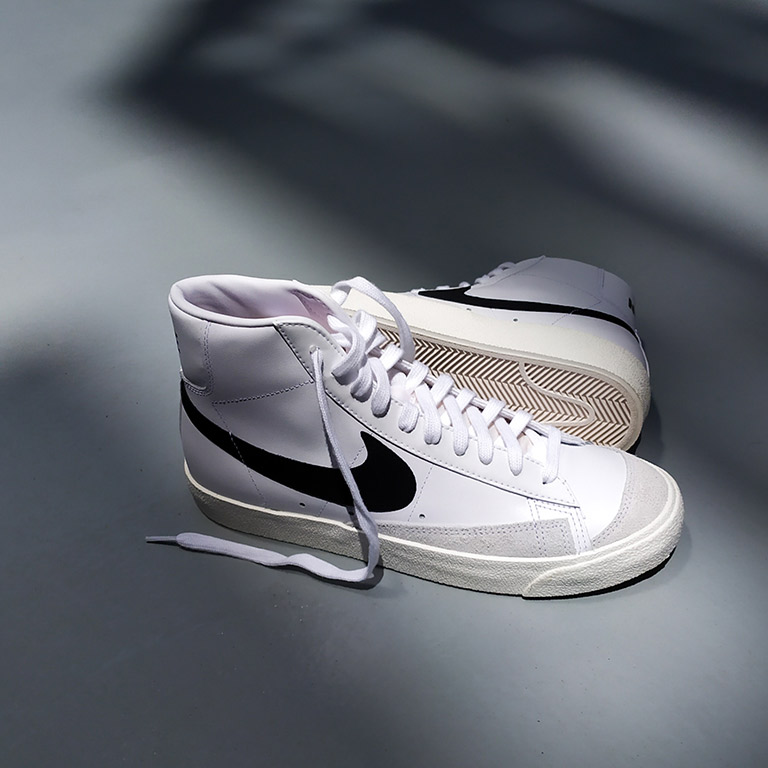thumb-ODD-New-Nike.jpg