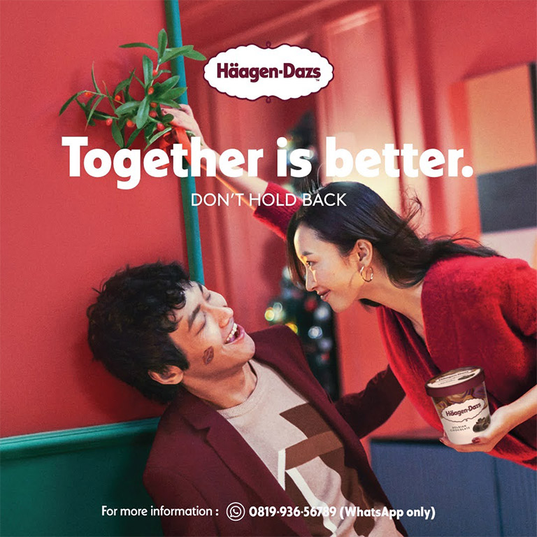 thumb-Haagendazs-together-is-better.jpg
