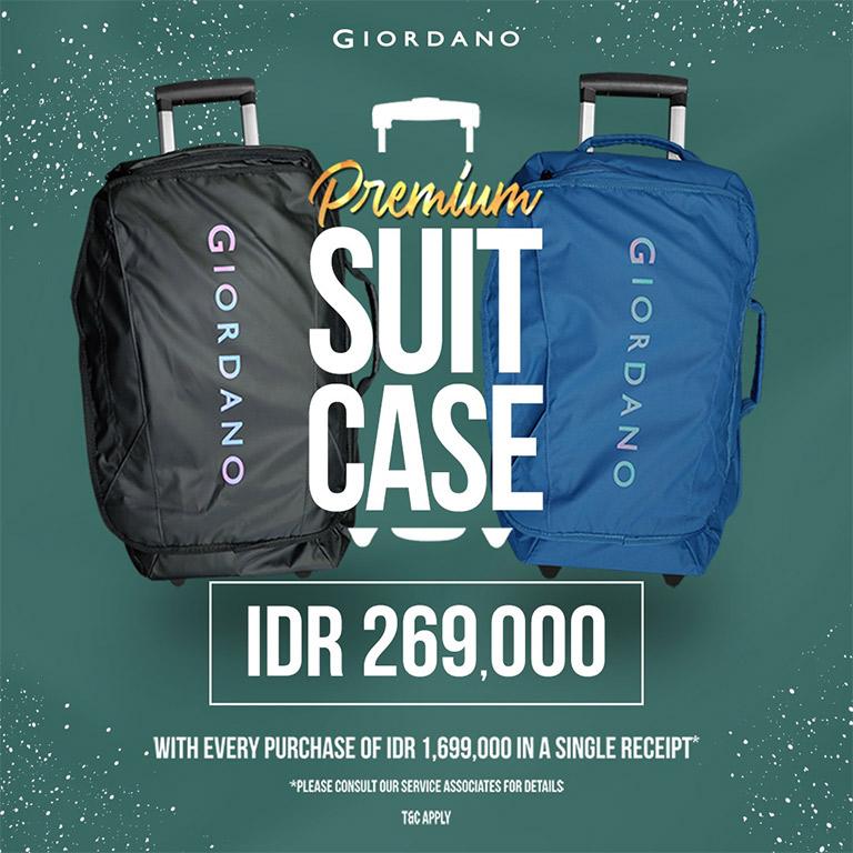 thumb-Giordano-Premium-Suitcase.jpeg