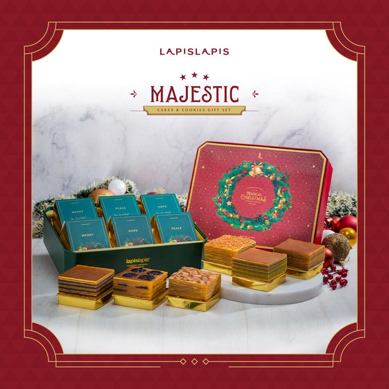 Christmas Gift Sets!