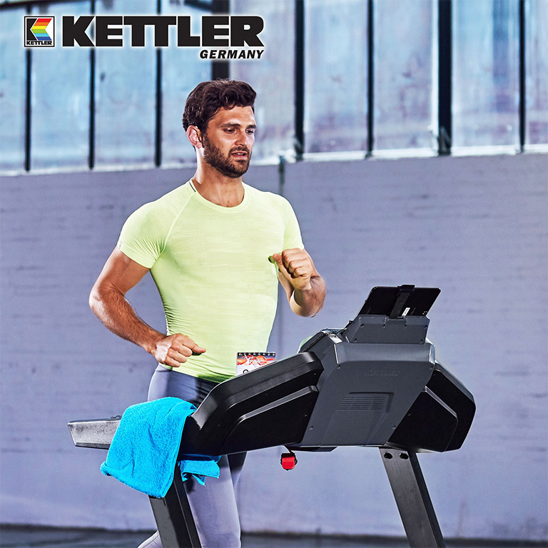 Thumb Kettler Sport Get Instant Cashback