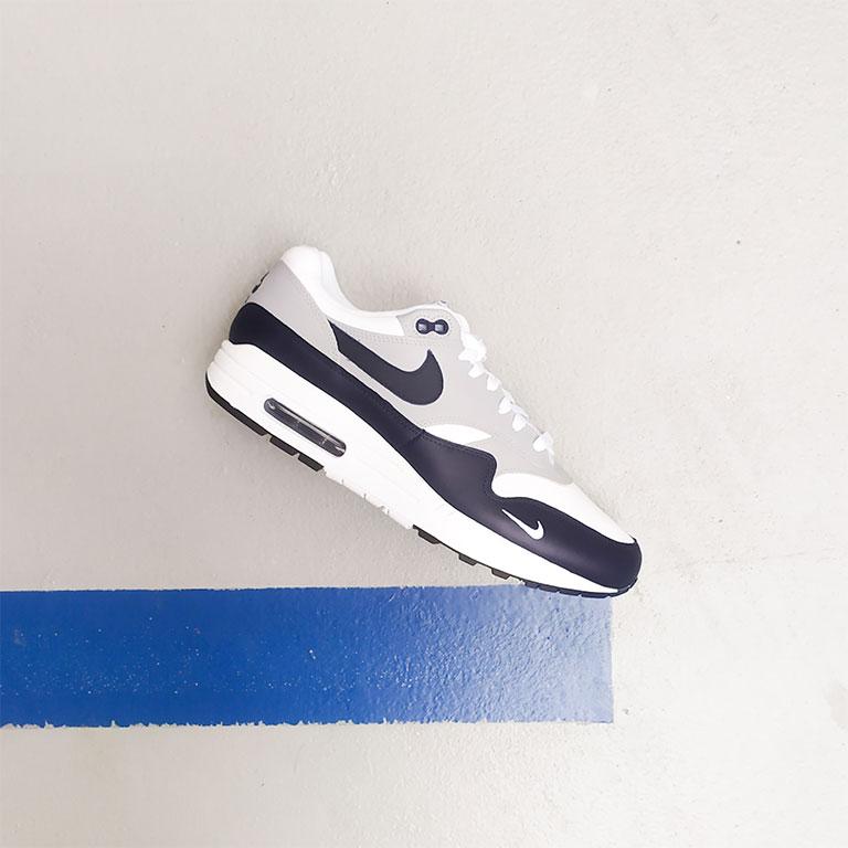 New Nike Air