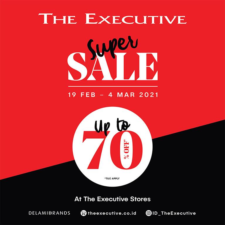 http://images.malkelapagading.com/promo/28617-thumb-The-Executive-Super-Sale-190221.jpg