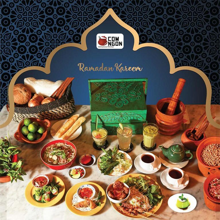http://images.malkelapagading.com/promo/28806-thumb-Com-Ngon-Ramadhan-Kareem.jpg