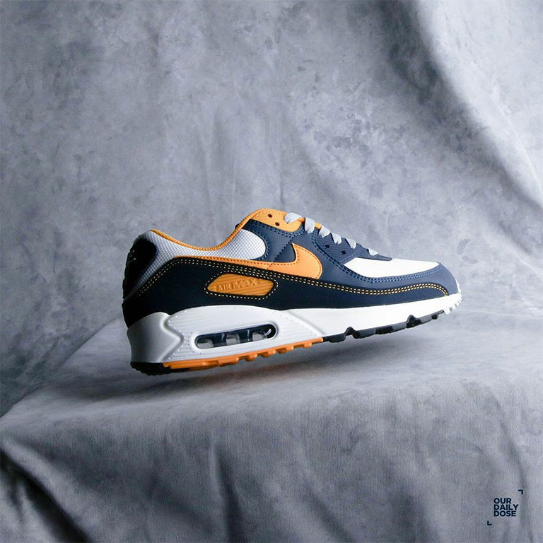 Our Daily Dose Air Max 90