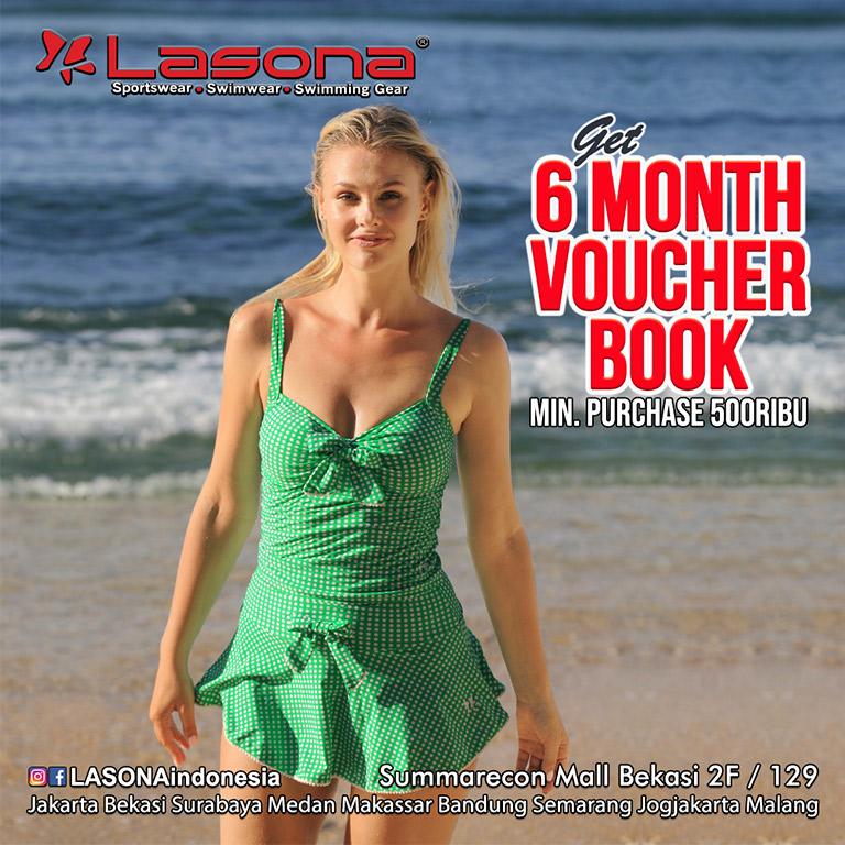 http://images.malkelapagading.com/promo/29009-thumb-Lasona-Promo-6-month-voucher-book-Sep-2021.jpg