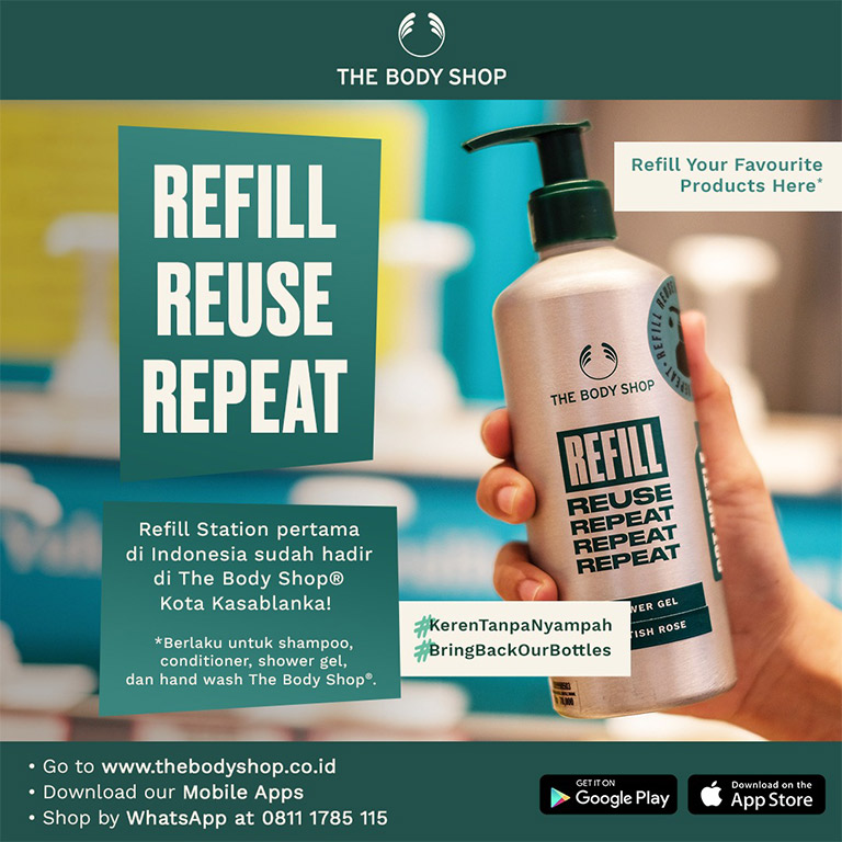 http://images.malkelapagading.com/promo/29037-thumb-The-Body-Shop-Refill-Reuse-Repeat.jpg