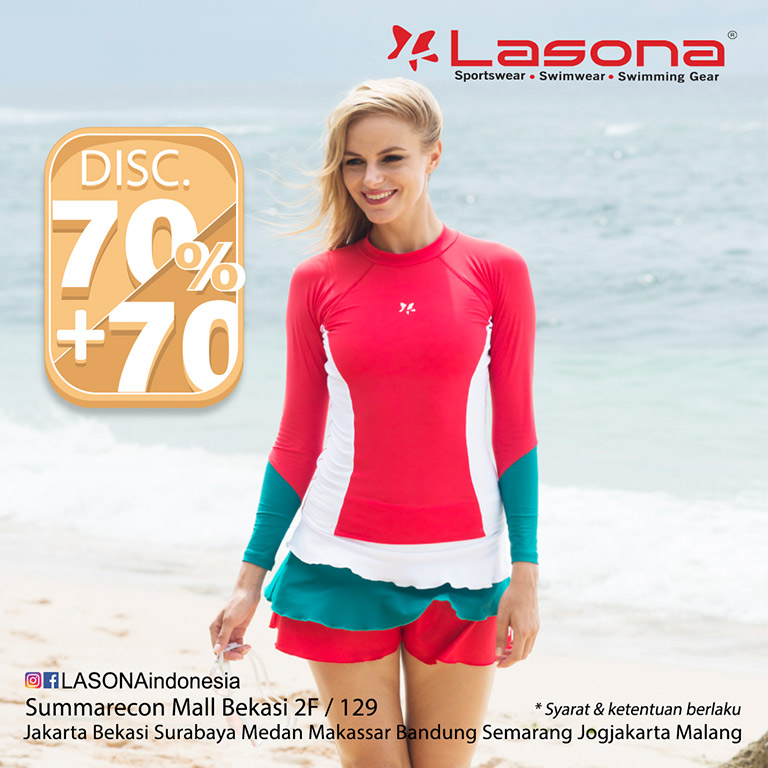 http://images.malkelapagading.com/promo/29038-thumb-Lasona-Promo-Disc-70P.jpg