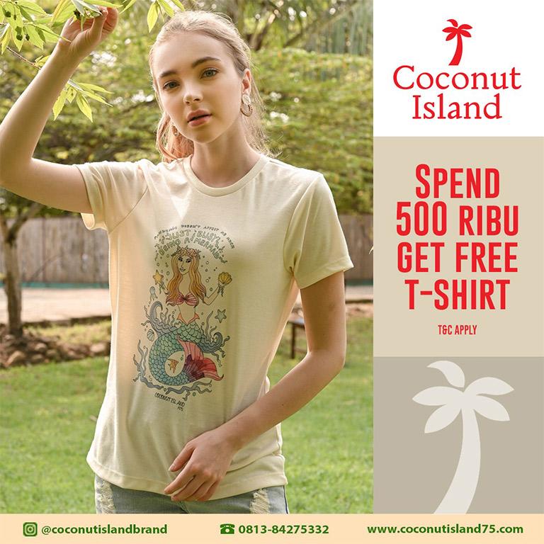 http://images.malkelapagading.com/promo/29091-thumb-CoconutIsland-Free-T-Shirt.jpg