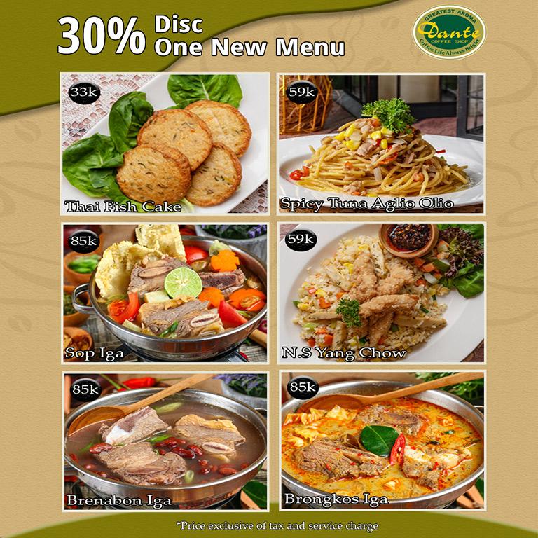 http://images.malkelapagading.com/promo/29115-thumb-Dante-Coffee-30P-Disc-New-Menu.jpg