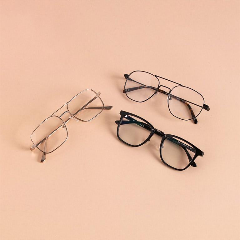 Bridges Eyewear Buy 1 Get 15% off or Buy 2 Get 50% off