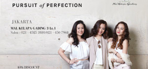 Get Disc. 40% With OCBC Card