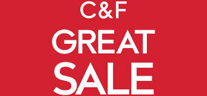 Great Sale Up to 50% OFF