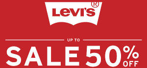Diskon Up to 50% Off