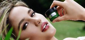 Vegan Drops of Youth Eye Cream