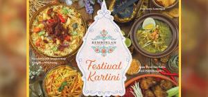 Festival Kartini