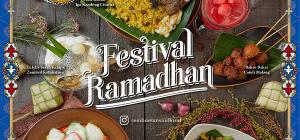 Festival Ramadhan