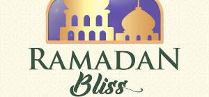 Ramadhan Bliss