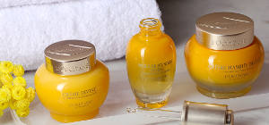 New Immortelle Divine Product