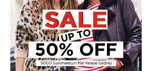Dorothy Perkins Sale Up To 50% Off