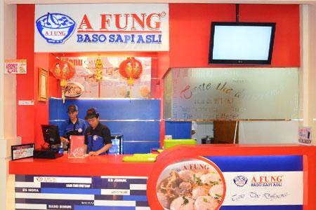 Thumb tenant A Fung Baso Sapi