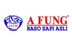A-Fung-Baso-Sapilogo.jpg