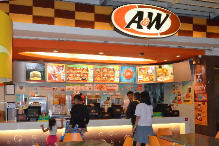 A-W-Restaurantfoto1.jpg