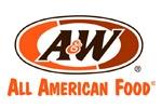 A-W-Restaurantlogo.jpg