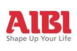 AIBI-Fitnesslogo.jpg