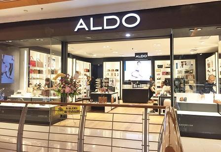 ALDOfoto.jpg