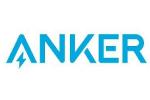 Logo tenant ANKER