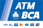ATM-BCAlogo.jpg