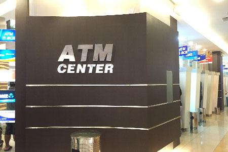 Thumb tenant ATM Center 02