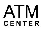 Logo tenant ATM Center 01