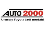 AUTO-Service-Pointlogo.jpg