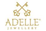 Logo Adelle Jewellery