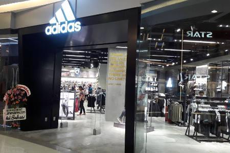 Thumb Adidas Homecourt