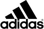 Logo tenant Adidas