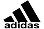 Logo Adidas Neo